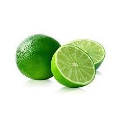 Lime (Limetta Dolce di Tahiti)