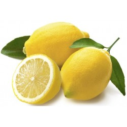 Limone Monachello