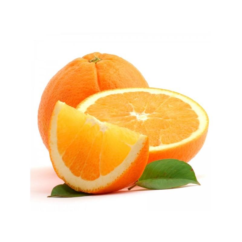 Arancio Biondo