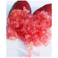 Limone Caviale Rosa
