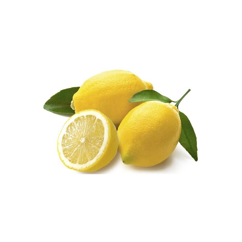 Limone Monachello 5/6 Anni