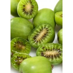 Kiwi Arguta Issai